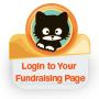 Login To Fundraising Page