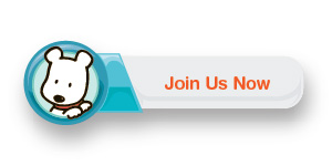 JoinUsNow eng300x150